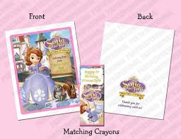 custom coloring book fabulous personalized coloring books