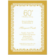 Party Invite Cards 20 Ideas 60th Birthday Party Invitations Card Templates