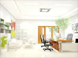 Contemporary Home Interior Designs Gorgeous 25 Interior Office Design Photos Decorating Design Of