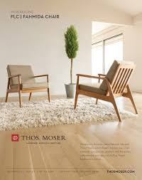 thos moser furniture reviews wing chair in thos moser freeport