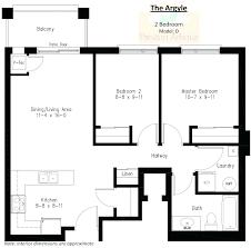 room floor plan maker enchanting room floor planner images best ideas exterior