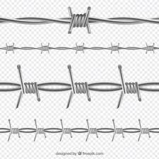wire vectors photos and psd files free