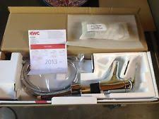 Kwc Ava Kitchen Faucet Kwc Home Faucets Ebay