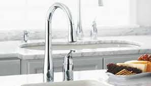 Kohler Cruette Faucet Kohler Kitchen Kohler Kitchen Faucets Kohler Kitchen Sinks