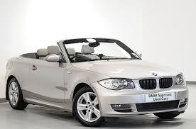 lexus dealers n ireland car photography for northern ireland dealers