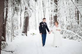 Winter Wedding Venues Stunning Michigan Winter Wedding Wren Photography