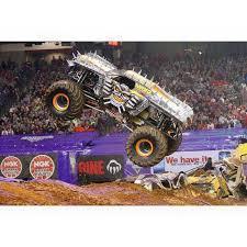 12 monster jam images monster trucks