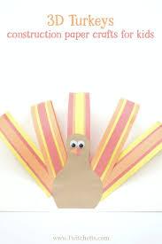 2122 best animal crafts images on pinterest kids crafts