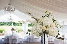 wedding flowers mississauga wedding and funeral flower service in ontario flowers by babylon