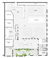 sony centre floor plan help writing academic essay on hacking quickies homework sheets