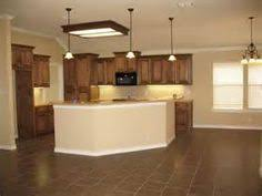 sherwin williams believable buff our main color for the home