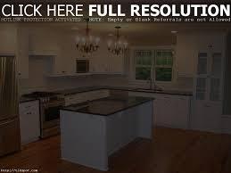 painting kitchen cabinets antique white rend hgtvcom tikspor