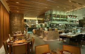 bellagio restaurants offering great thanksgiving menus and deals