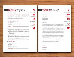 dazzling ideas modern cover letter 10 67 best images about resume