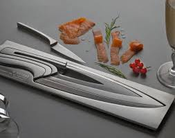 awesome kitchen knives kitchen awesome most expensive kitchen knives design decorating