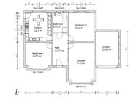 architectural plans for sale home architect plans decoration architecture plans and architect