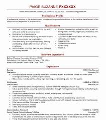 playwrights and screenwriters resume examples performing arts