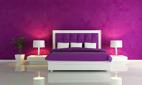 Colourful Bedroom Ideas Top 3 Colours For Your Bedroom