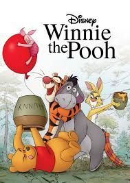 winnie the pooh halloween background movies winnie the pooh