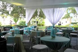 cheap wedding venues island top 6 garden wedding venues florida davis island garden club005