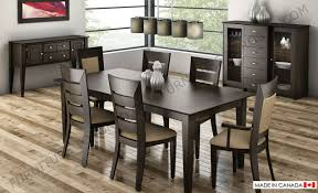 dining room furniture toronto room design ideas