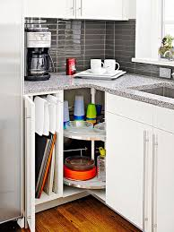 25 kitchen organization and storage tips storage towels and