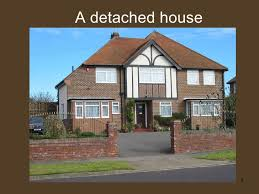 Different Style Of Houses Different Styles Of Houses In Usa House And Home Design