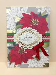 griffin christmas cards 992 best cards ag christmas card kits images on