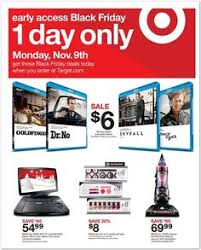 especiales de target para black friday walmart black friday 2015 ad raining coupons black friday