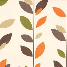 caramel evergreen curtain fabric free uk delivery terrys fabrics