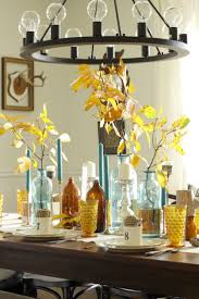 thanksgiving tabletop ideas 138 best diy home tablescape images on pinterest tablescapes