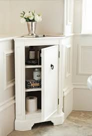 Outdoor Chemical Storage Cabinets Astounding Outdoor Flammable Liquid Cabinet From Galvanized Steel