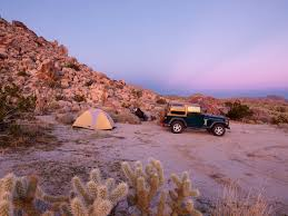 anza borrego desert anza borrego desert state park dos cabezas happy new yea u2026 flickr