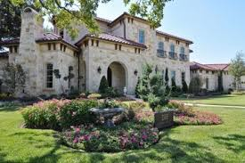 Tuscany Style Homes by Grand Elevations Archives