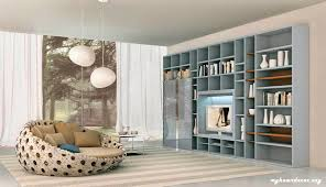 Interior Design My Home My Home Decor Home Decorating Ideas Interior Design