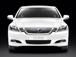 white lexus gs 300 lexus gs 300 6at 249 hp allautoexperts