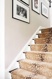 best 25 animal print rug ideas on pinterest cheetah living