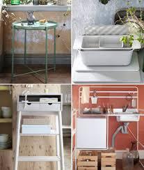 Kitchen Cabinet Trends 2017 Popsugar Home Design Home Design Ikea Kitchen Catalog Fantastic Image