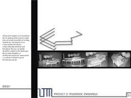 portfolio layout pinterest design graphic print pdf architecture