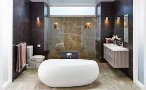 bunnings mirrors bathrooms amazing bedroom living room