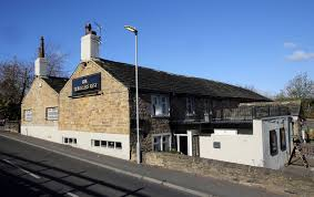 travellers rest images Traveller 39 s rest in mirfield huddersfield examiner jpg