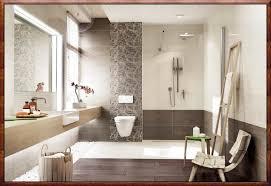 badideen fliesen beige braun uncategorized kleines badideen braun und badideen beige braun