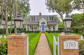Sell Home Decor by Preparing Your Home For Sale U2013 Staging San Diego Real Estate Pix