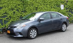 toyota corolla for rent cheap car rentals cheap economy cars