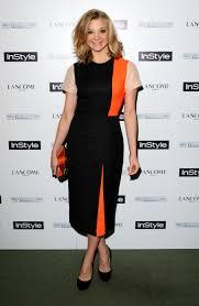 Pics Of Natalie Dormer Natalie Dormer For Gq Stripped Down Beautiful Brit In