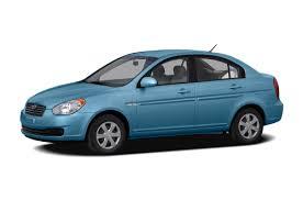 2008 hyundai accent hatchback mpg 2008 hyundai accent consumer reviews cars com
