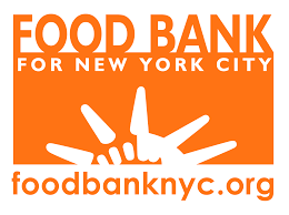 bank for new york city
