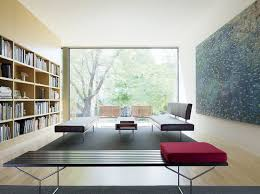 interior glass walls for homes 18 awesome ways to build a house with windows for walls curbed