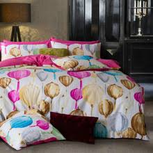 Country Style King Size Comforter Sets - online get cheap cheap king comforter sets aliexpress com