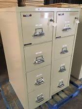 fireproof safe file cabinet file cabinet safe ebay
